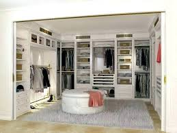 how to build walk in closet walk in closet designs plans walk in closet design ideas how to build walk in closet