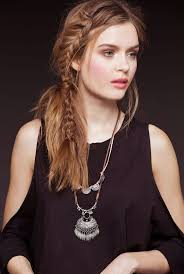 Hair Style Braid 15 trendy braided hairstyles popular haircuts 6973 by wearticles.com
