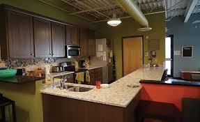 respite center at for families kitchen backsplash designs madison wi kitchen design madison wi wisconsin waunakeeremodeling