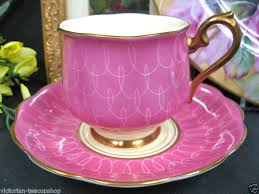 Decorative Cup And Saucer Holders 100 best Cup Saucer Displays images on Pinterest Tea time 18