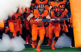 Image result for oregon state football
