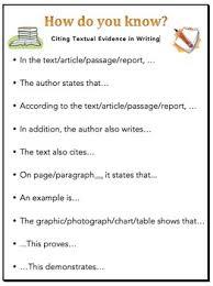 Redrafting writing   Reflecting English