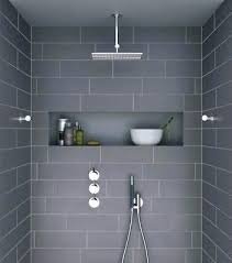 Image Mosaic Gray Shower Tile Ideas Grey Shower Tile Best Gray Shower Tile Ideas On Grey Tile Shower Michiganmoversco Gray Shower Tile Ideas Blue Gray Shower Tile Attractive Grey