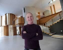 James Drewry Stewart Ph. D - (1941-2014)