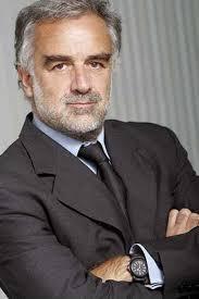 Luis Moreno Ocampo - luis-moreno-ocampo