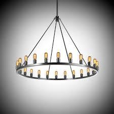 attractive light fixtures chandeliers modern lighting fixtures for dining room decor trends