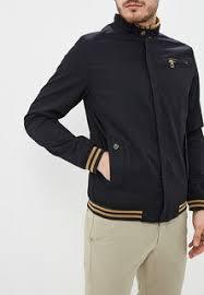 <b>Куртки</b> MOON RIVER — купить на Яндекс.Маркете