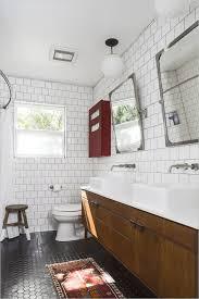 Austin Home Remodeling Decor Design Unique Design Ideas