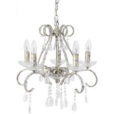 libra company solaise 36226 antique lace chandelier with beading detail vintage style