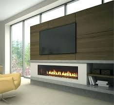 gas fireplace repair cost new gas fireplace gas fireplace repair cost gas fireplace repair cost uk