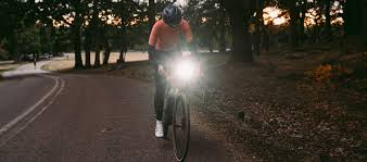 Grams Light Bikes Bike Lights To Be Seen Our Top Picks Sigma Sports