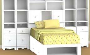 amazing kids bedroom ideas calm. Full Size Of Uncategorized:amazing Kids Bedroom Ideas With Calm Paint Accent Wall Design And Amazing D