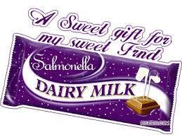 happy chocolate day dairy milk. Wonderful Happy Chocolate Day 2017 Animated Pics Photos Throughout Happy Dairy Milk R