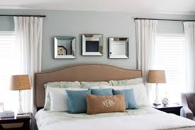 sherwin williams silver strand review