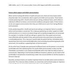 community service essay student essays  essay on community service echeat