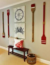 nautical furniture ideas. nautical themed boys bedroom furniture ideas s