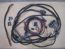 used boss snow plows boss snow plow msc 15102 control kit 13 pin wiring only rt 3 15100