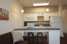 1 bedroom apartments utilities included louisville ky. the essentials: new modern 2nd (of 3) level 1 bed / bath apartment suite with 507 sq. ft. of living space, 9 ft ceilings (normal is 8), all utilities bedroom apartments included louisville ky