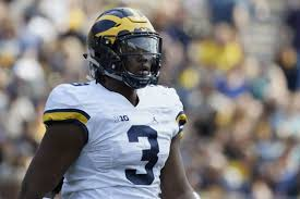 2019 Nfl Mock Draft Here Are The Biggest Needs For Teams In