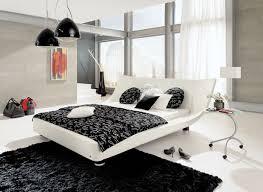 copenhagen furniture phoenix. Delighful Copenhagen Copenhagen On Furniture Phoenix O