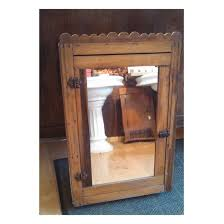 Antique Medicine Cabinet Gallery Of Sold Antique Medicine Cabinets