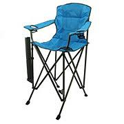 tall outdoor chairs69