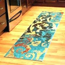 bright outdoor rugs colored colorful area on s colorful outdoor rugs colorful indoor outdoor