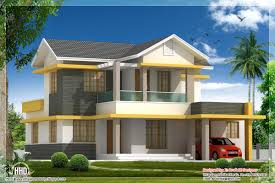 Small Picture Beautiful Home Exterior Designs Exterior Home Design For For