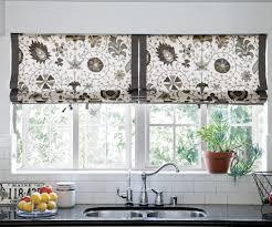 ... Large-size of Bodacious Kitchen Window Treatment Ideas Kitchen Ideas  Amp Designalso Kitchen Window Bay ...