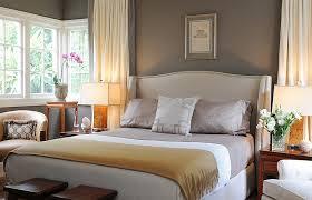 bedroom neutral color schemes. Unique 30 Bedroom Neutral Color Schemes Inspiration Of Fine E