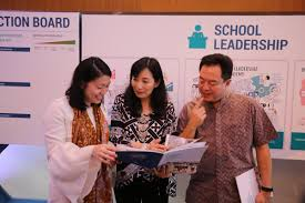 Sukanto tanoto is the founder and chairman of rge. Belinda Tanoto Belindatanoto Twitter