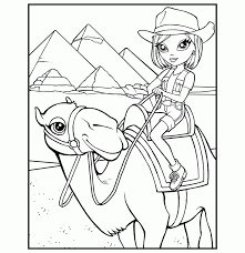 Small Picture Free Printable Lisa Frank Coloring Pages Coloring Coloring Pages