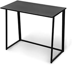 table end side table small coffee table