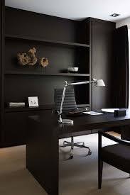 Office ideas for men Masculine Sexy Office Design For Men Pinterest 21 Best Home Office Design Ideas For Men Home Office Design