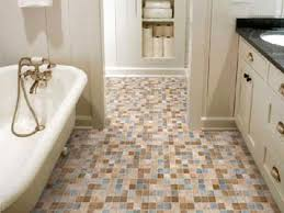 bathroom floor tiles images. Inspirational Awesome Small Bathroom Floor Tile New Best For Home Tiles 2 Images