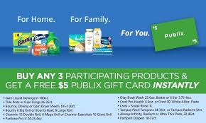 publix gift card balance promotion new check t information publix gift card balance