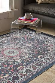 diy rug gripper classic rug pad apartment ideas