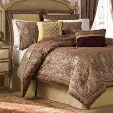 large size of bedding antique king bedding vintage king bedspread country comforter sets old style