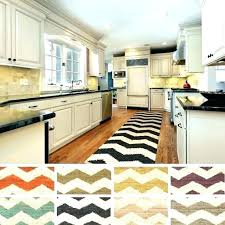 kitchen area rugs kitchen rug runners kitchen area rugs washable kitchen rugs at target great area
