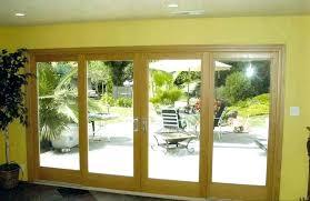 3 panel sliding glass door 3 panel sliding glass door replacement sliding door designs patio replace