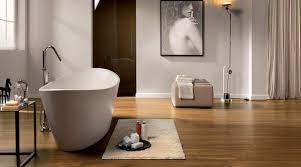 wood tile flooring in bathroom. Plain Wood Image Of Porcelain Wood Tile Flooring Bathroom And In R