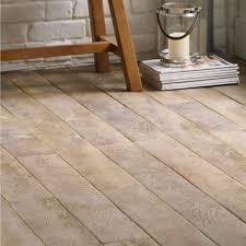 schrieber dusk real wood flooring