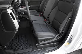 gmc sierra single cab interior. 2014 GMC Sierra Single Cab Interior On Gmc