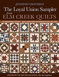 29 best quilting books images on Pinterest | Art quilting, Block ... & Facts & Fabrications—Unraveling the History of Quilts & Slavery  Print-on-Demand Edition Adamdwight.com
