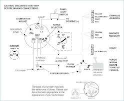 vdo tachometer wiring diagram diesel tropicalspa co vdo marine diesel tachometer wiring diagram ometer data co auto gauge