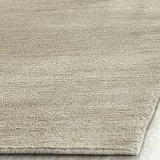 solid area rugs grey solid area rug solid chocolate brown area rug solid blue area rugs