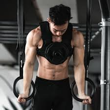 Kensui Fitness Podcast