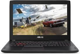 Asus Laptop Keyboard Lights Won T Turn On Asus Gaming Thin And Light Laptop 15 6 Inch Full Hd Intel Core I7 7700hq Processor 16gb Ddr4 Ram 128gb Ssd 1tb Hdd Geforce Gtx 1060 3gb
