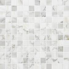 calacatta 1 1 mosaic