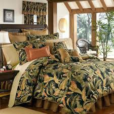 tropical comforter set queen large size of nursery color comforter sets together with beach themed bedding